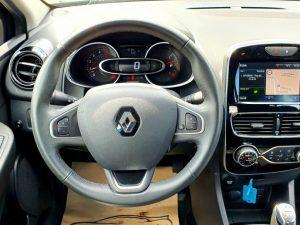 Renault Clio 1.5 dCi Grandtour, navi, klima, pdc, servisna, jamstvo